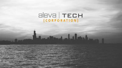 Aleva Tech